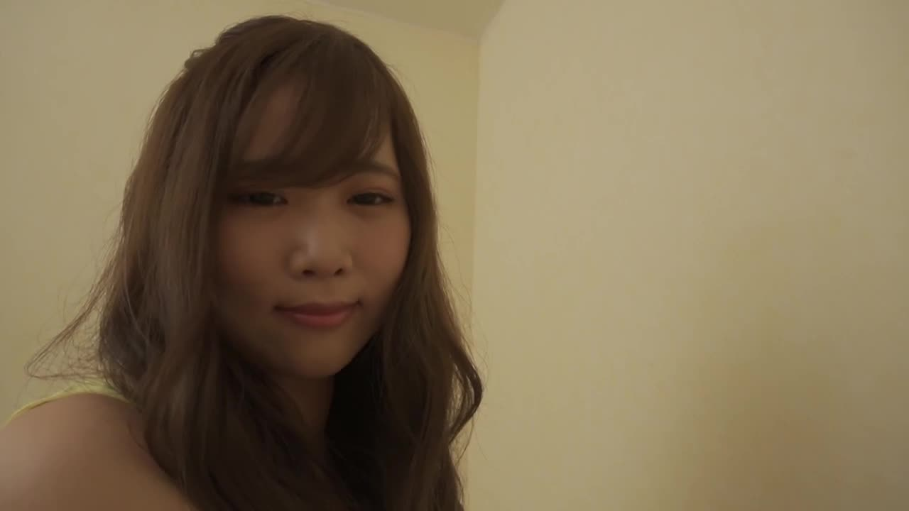 長崎で出会ったワケありキャバ嬢、着エロ出演!/早乙女姫香 2