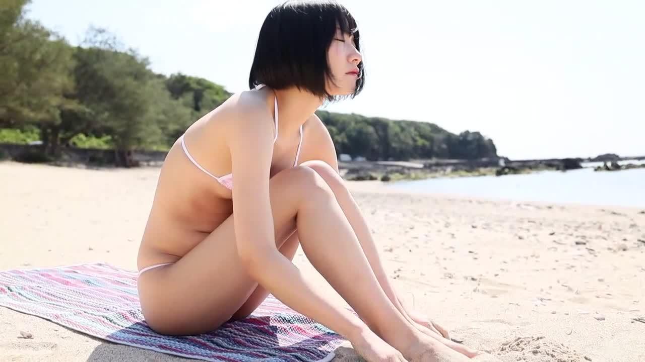 真っ白恋思い/伊賀まこ 6