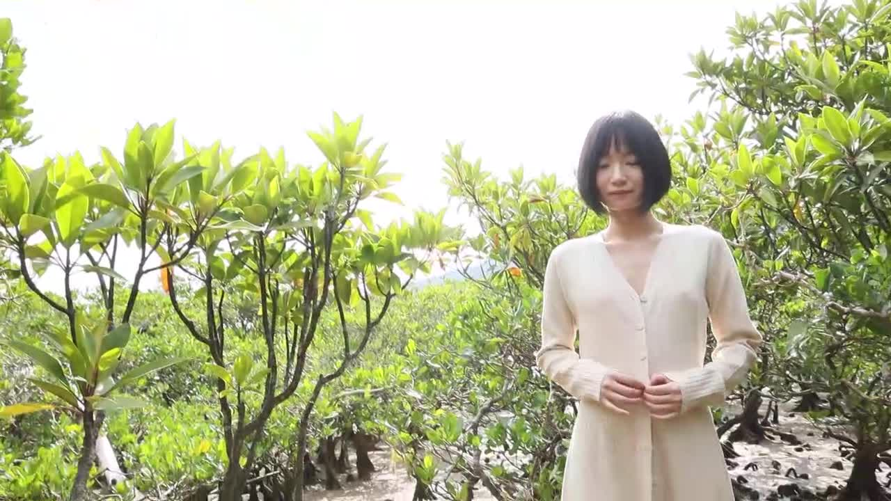 真っ白恋思い/伊賀まこ 7