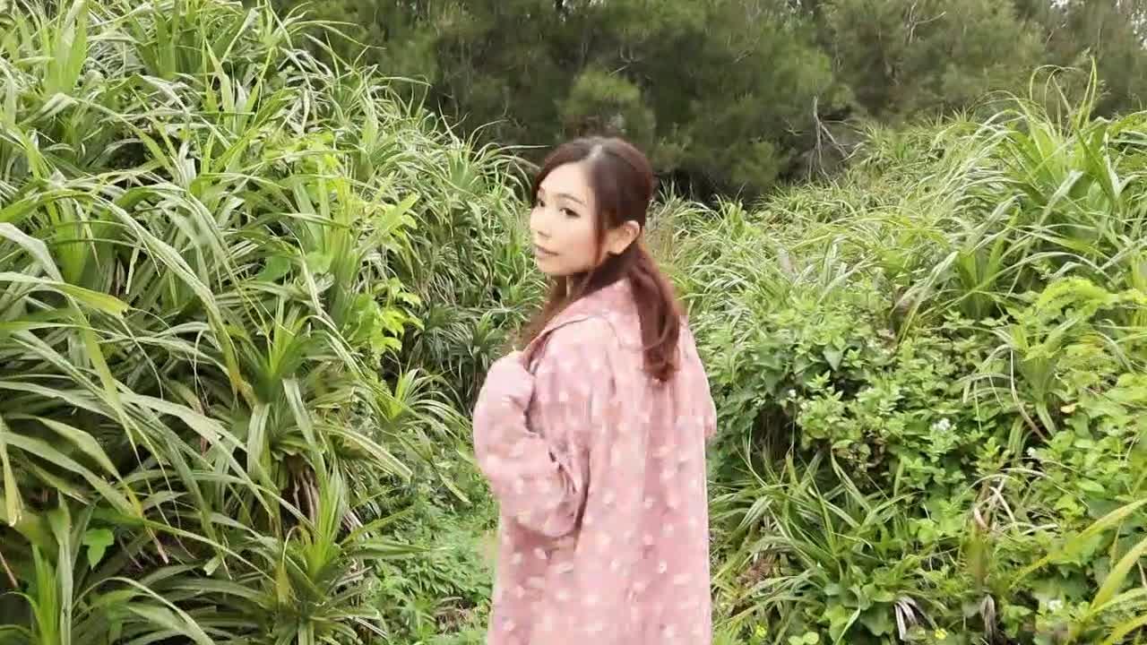 杏に会いたい理由/笹倉杏 15
