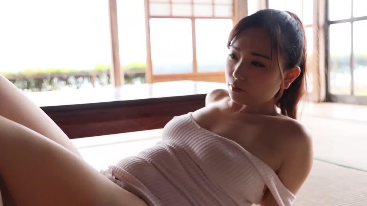 杏に会いたい理由/笹倉杏 2