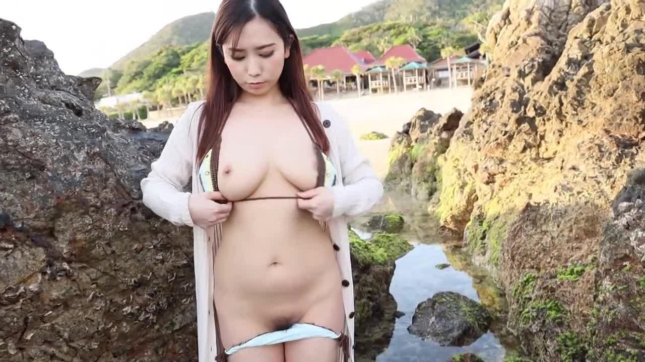 杏に会いたい理由/笹倉杏 7