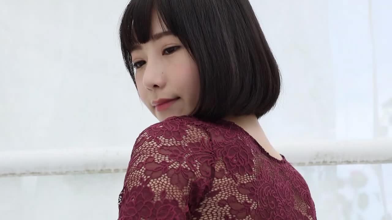舞い落ちる花びら/白坂有以 13