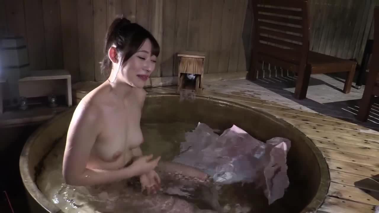 戸惑いのラストピース/中山琴葉 16