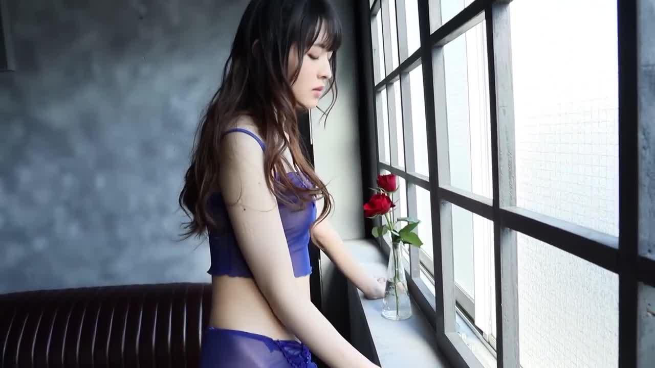 スワロウテイルコネクション 柊木楓 7