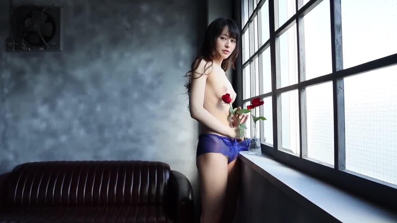 スワロウテイルコネクション 柊木楓 8