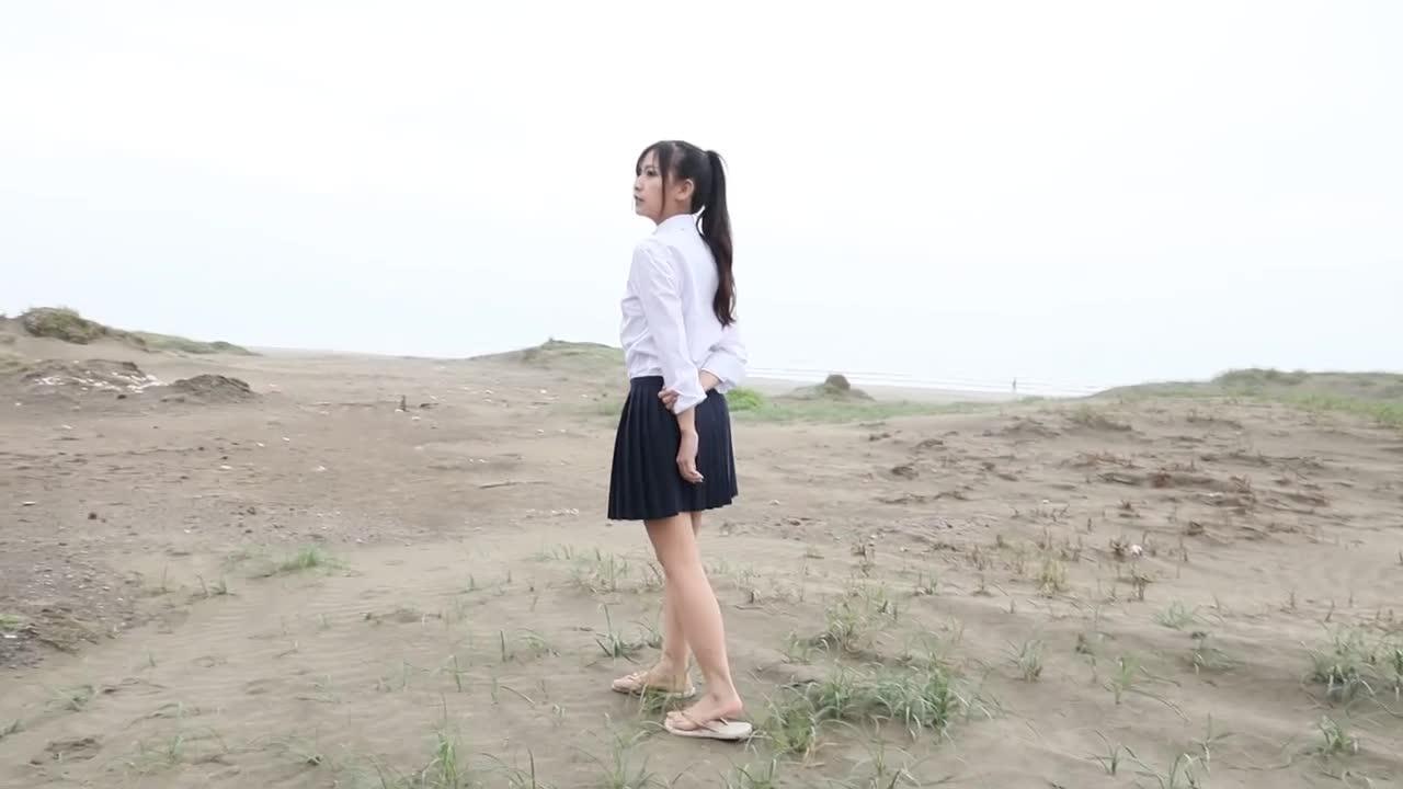 初夏の果実/宮崎リン 1