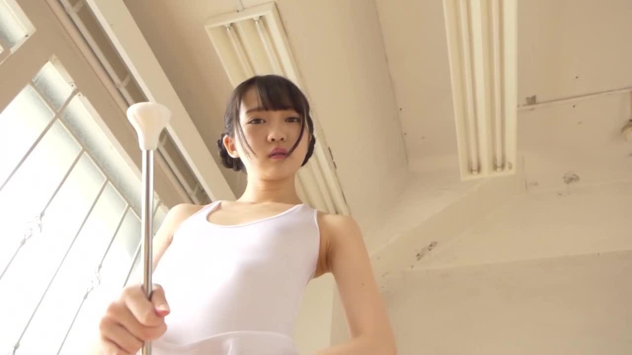 純系美少女シンフォニー/咲谷るりな:画像10