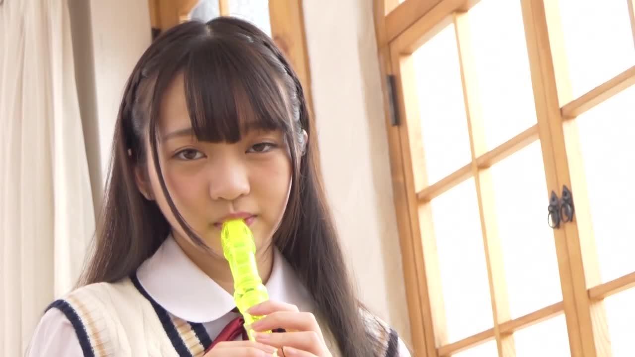 純系美少女シンフォニー/咲谷るりな:画像03