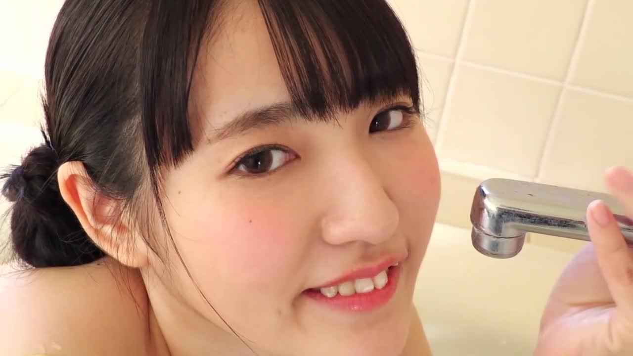 制服恥じらい物語 ~18才・身長148cm・Bカップ~/桜井叶夢 12