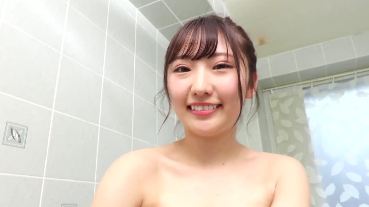 純系優等生 放課後の恥じらい/真白なつみ 14