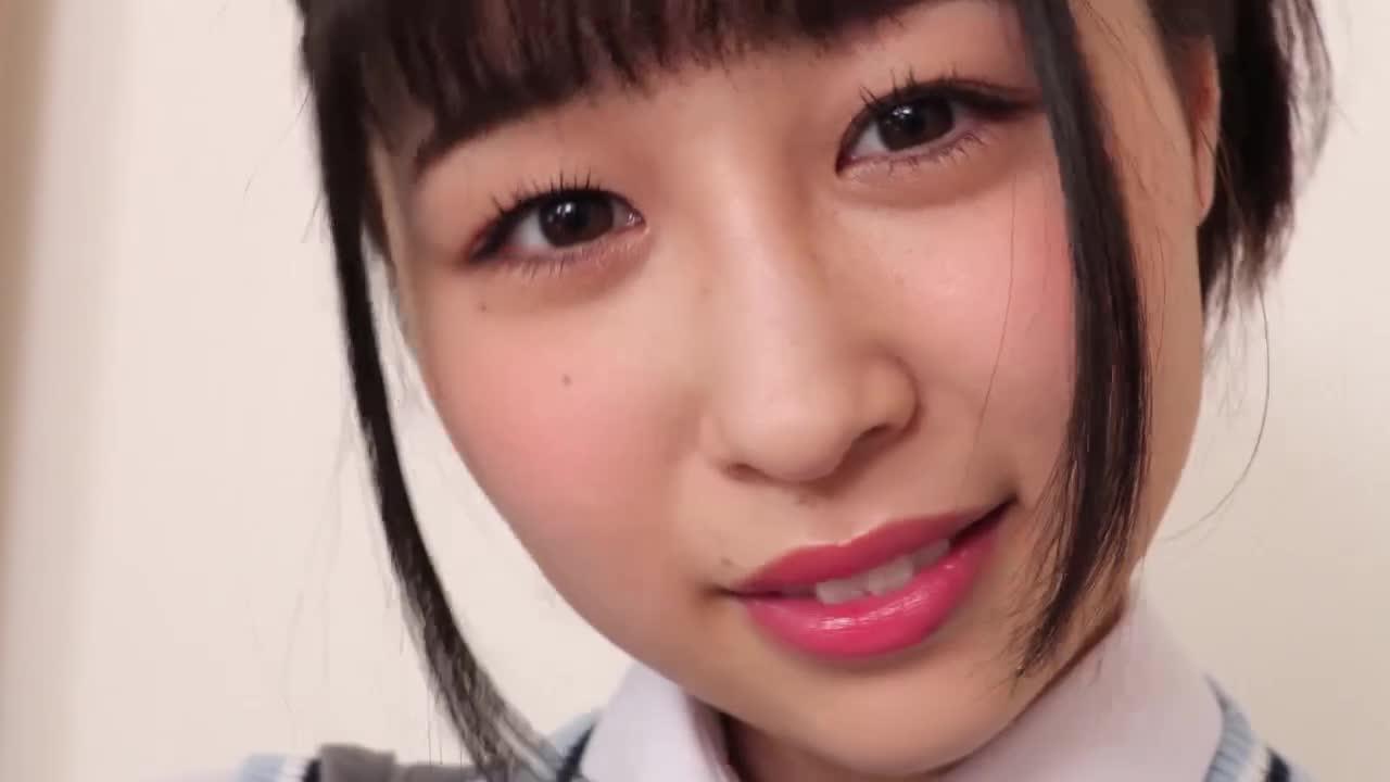 純系ショートカット/加桃きらら 1