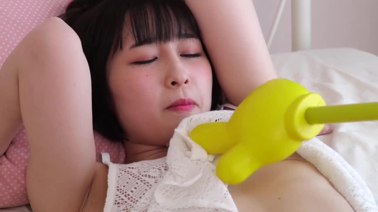 純系ショートカット/加桃きらら 15