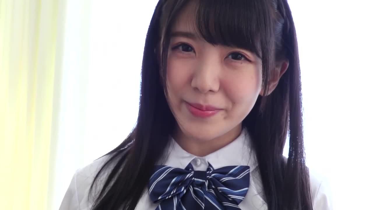 レディーダイアモンド/神木サラ 3