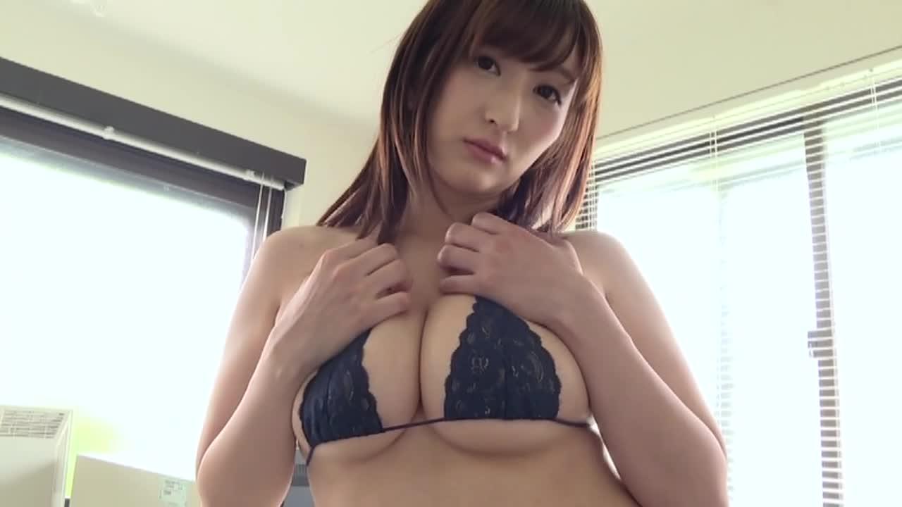 美・Body/甲斐はるか 1