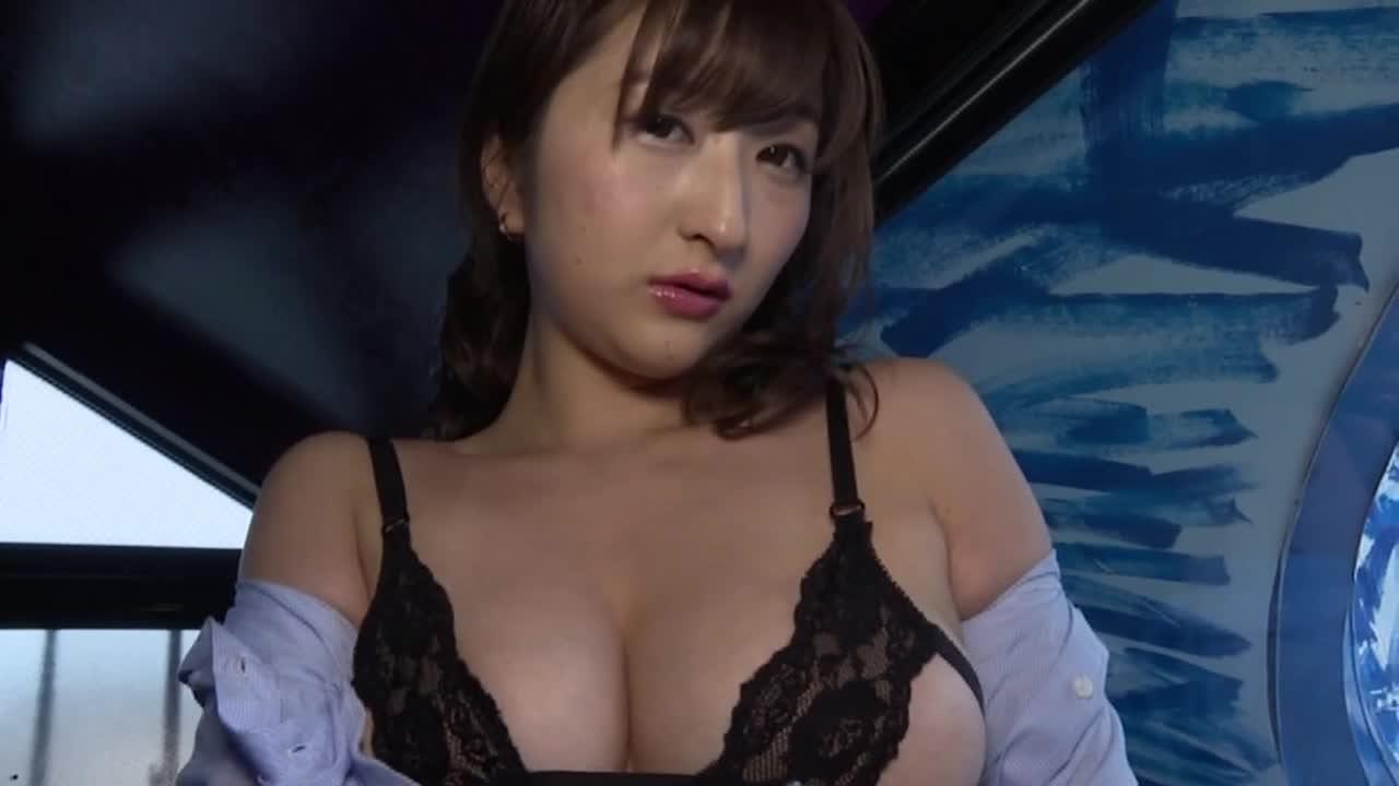 美・Body/甲斐はるか 15
