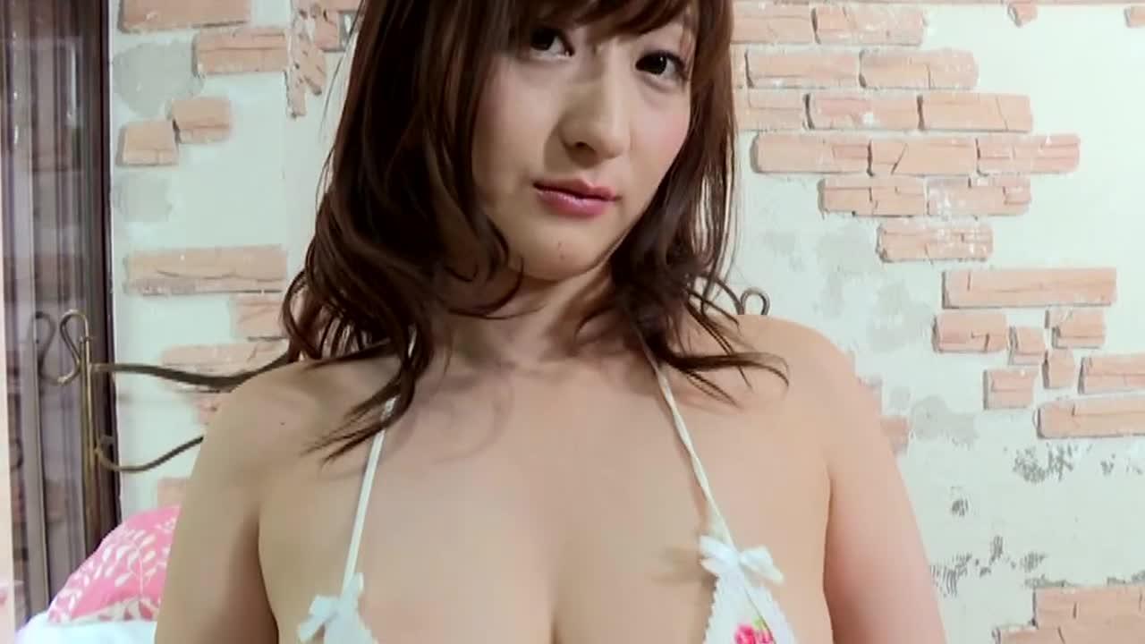 美・Body/甲斐はるか 4