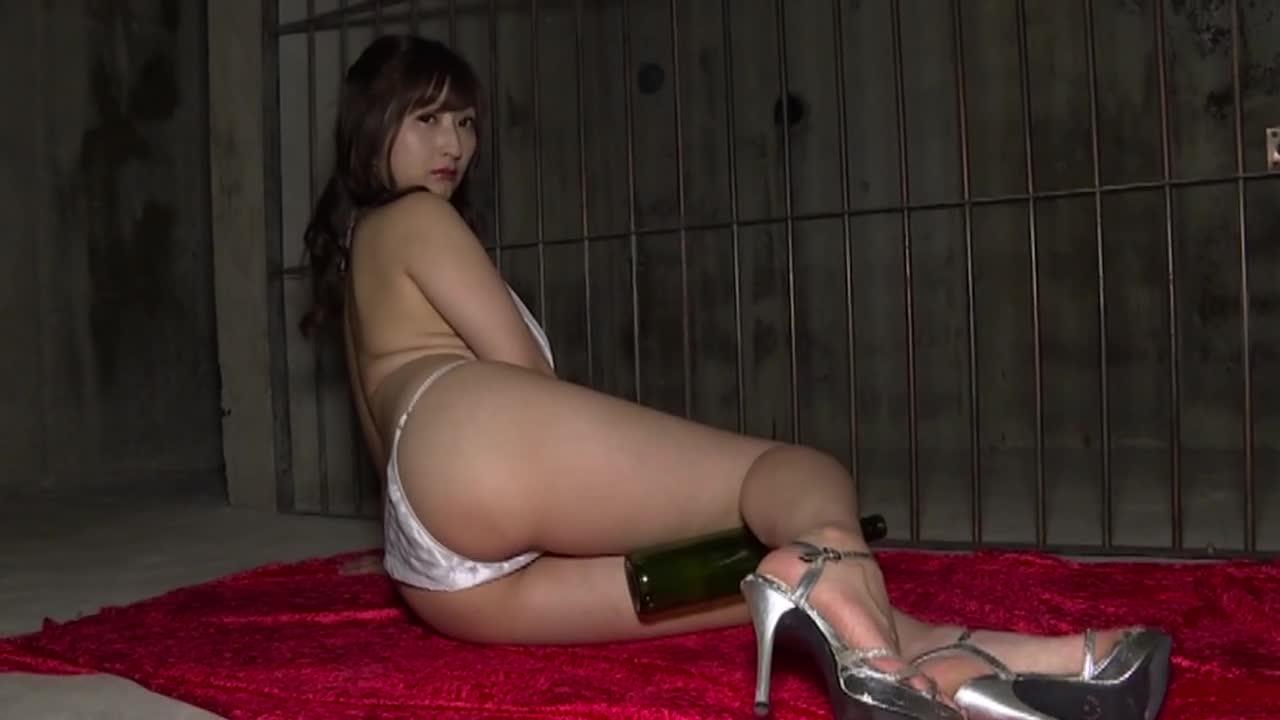 美・Body/甲斐はるか 9