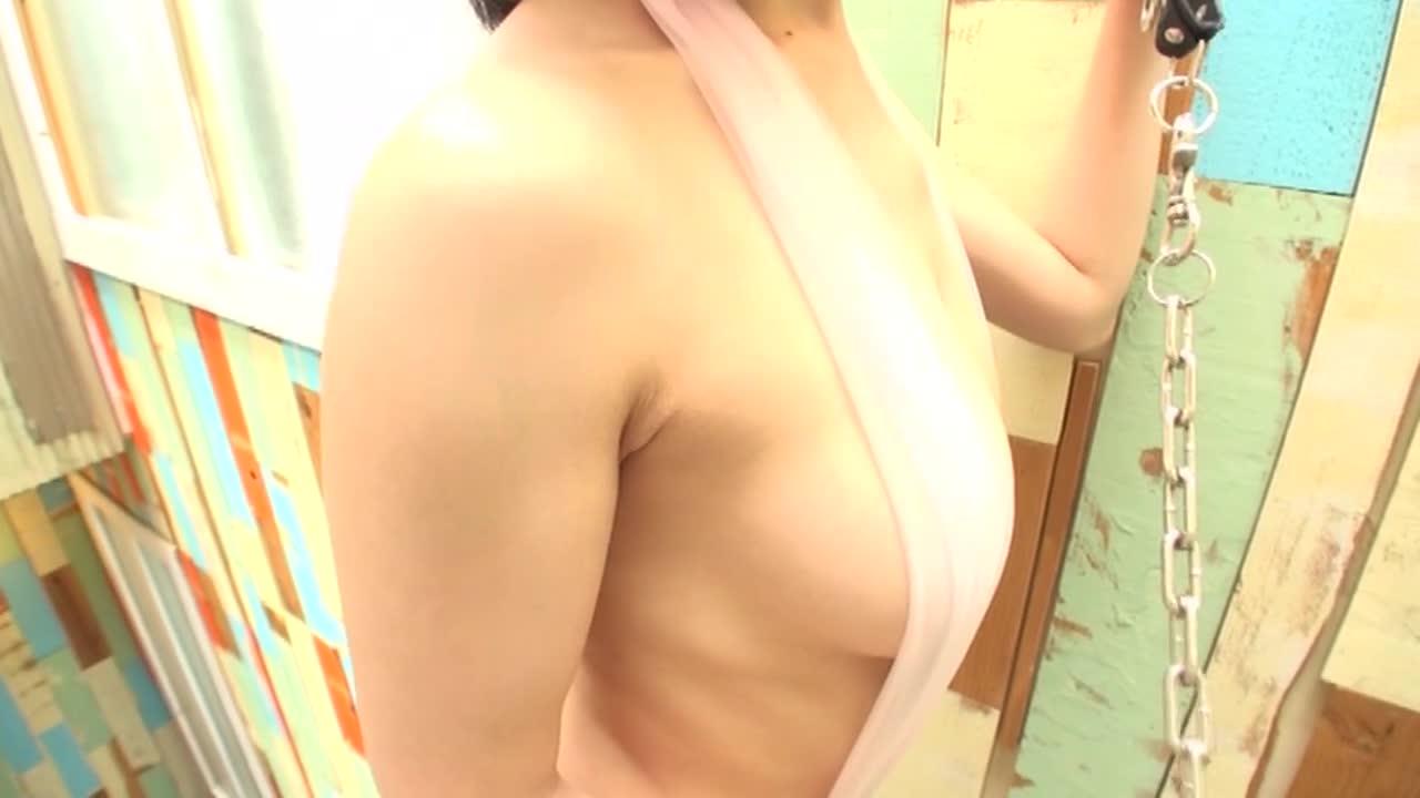みかにちゅーどく/鳴瀬未華 15