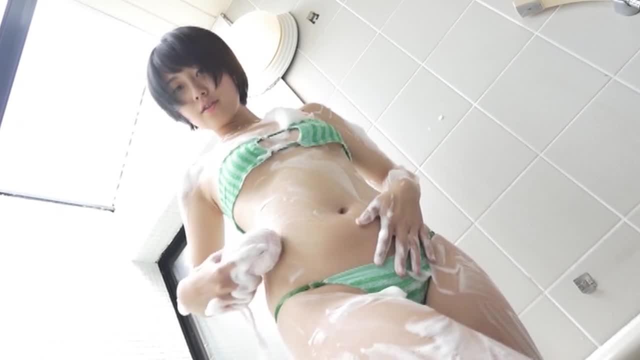 コスぴゅあ/マリアAT 10