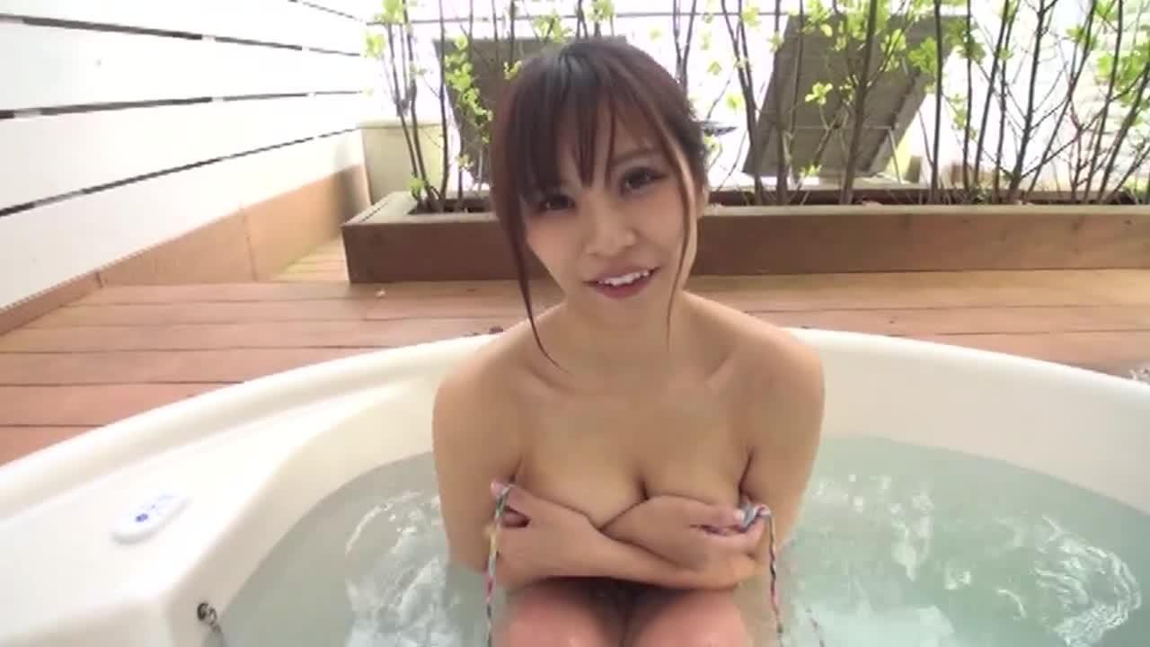 彼女萌え!/葉月佐和 1
