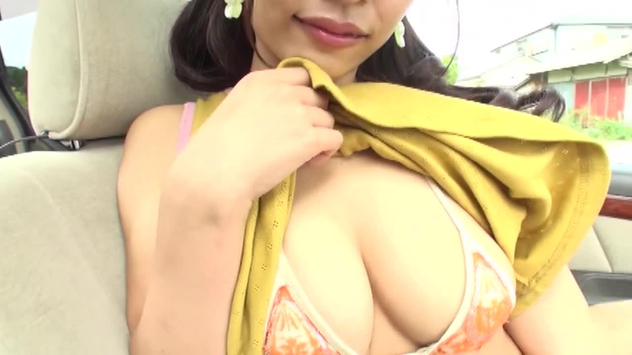 彼女萌え!/葉月佐和 11