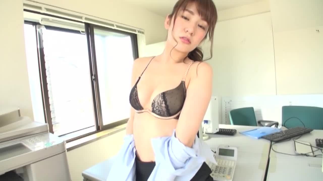 #かみーゆ ONE derful!/上福ゆき 1