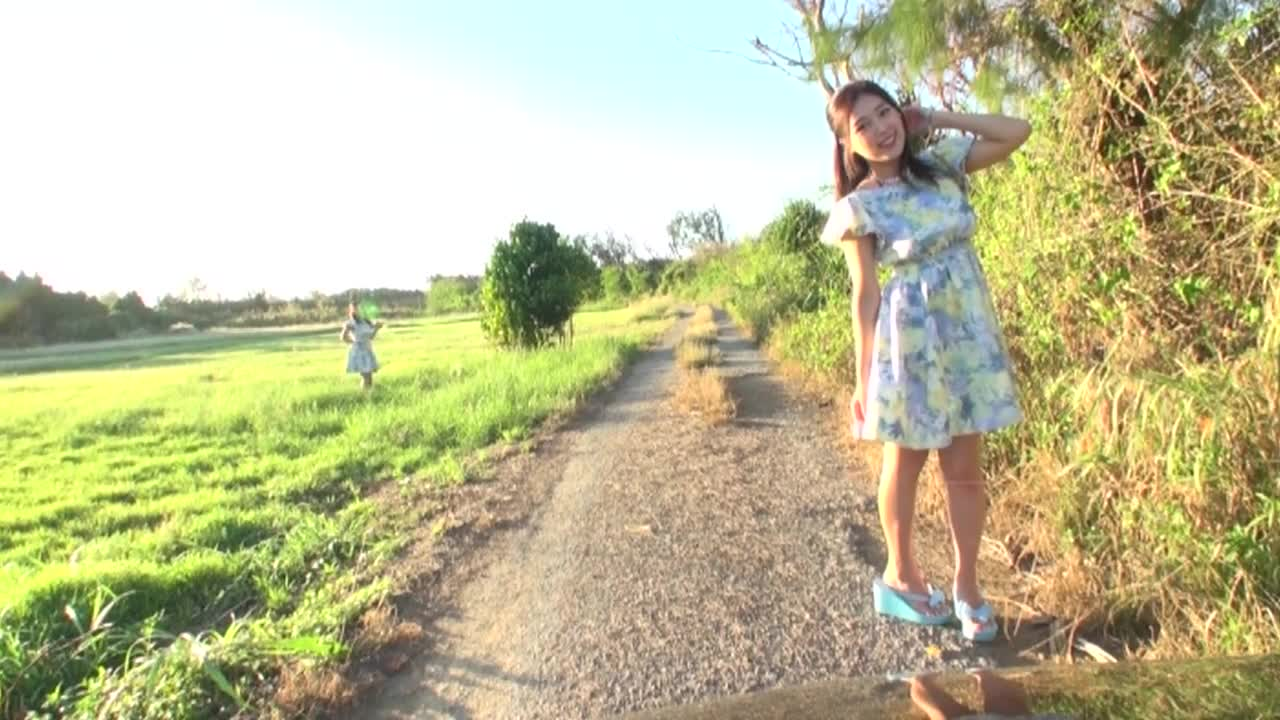 軌道修正~ノーギャラ~/手束真知子 16
