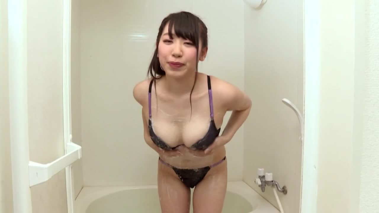 ひみつのあこちゃん/水森あこ 4