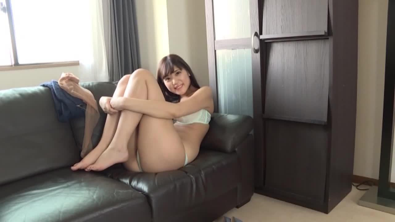 かのじょ。/篠原冴美 10