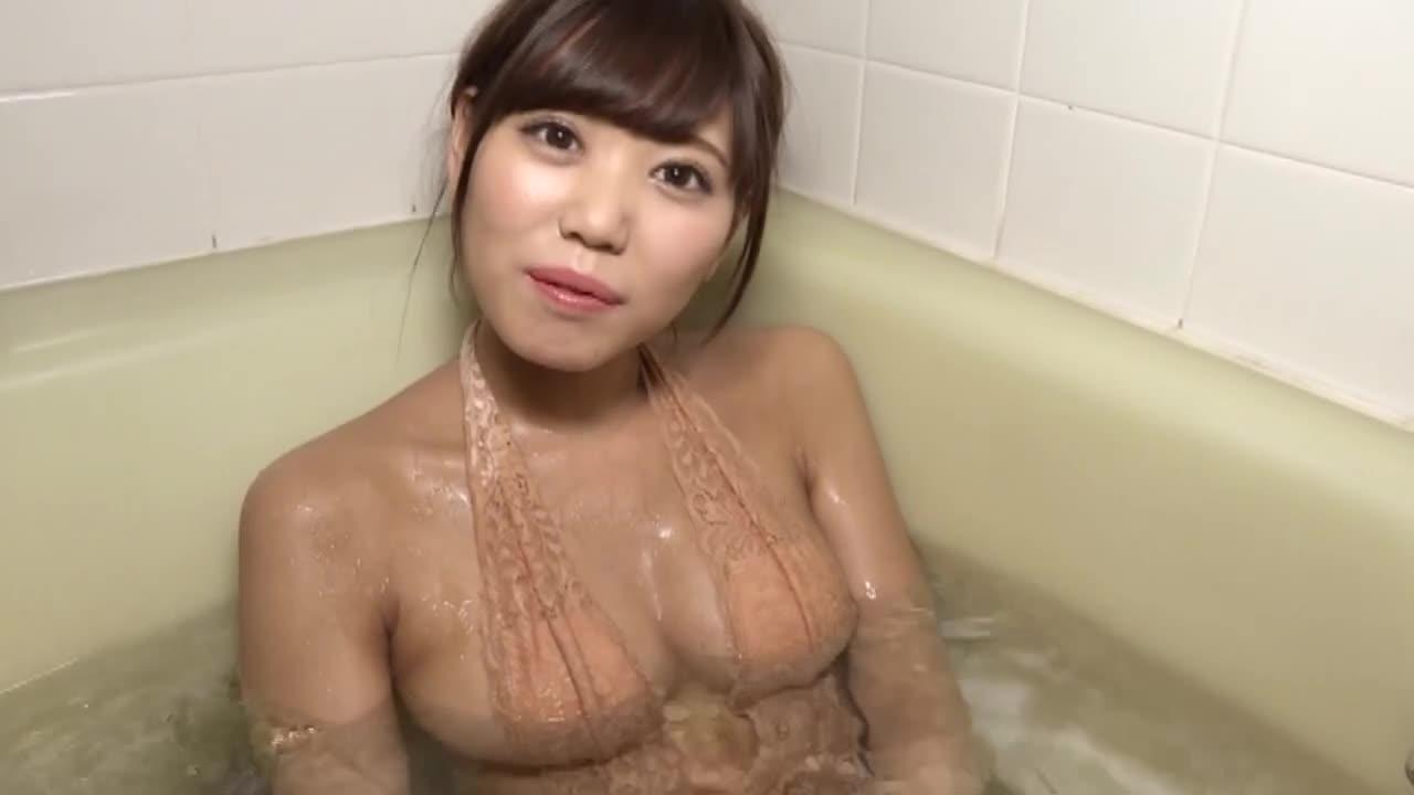 かのじょ。/篠原冴美 15