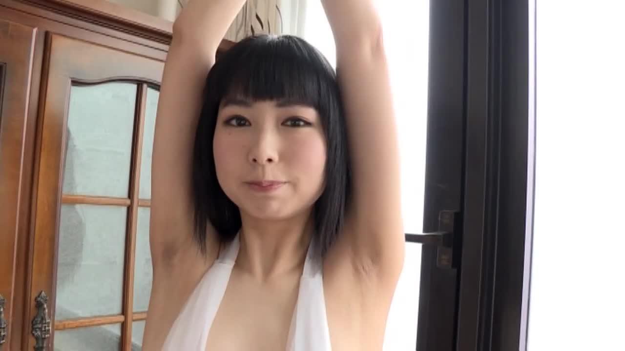 濡尻/椿千年 2