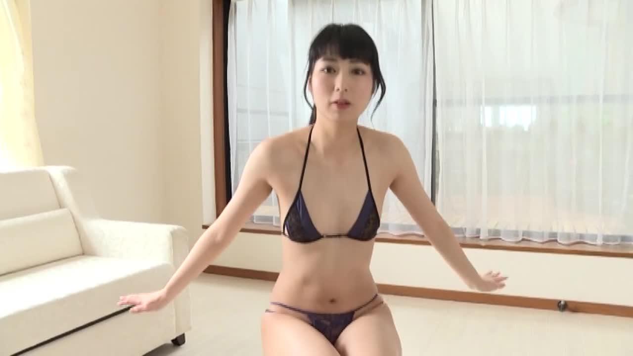 濡尻/椿千年 9