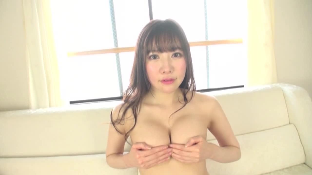 New Legend/福永幸海 15