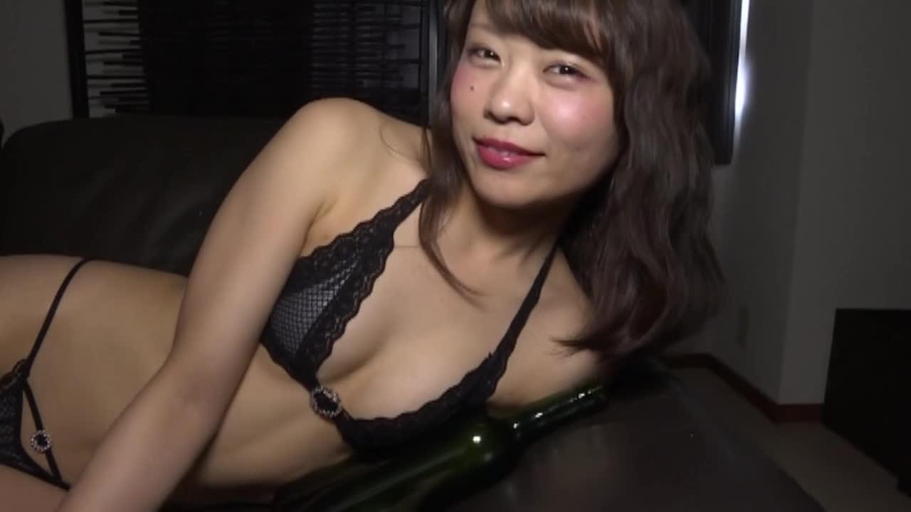 ちっぱい/立花このみ 14