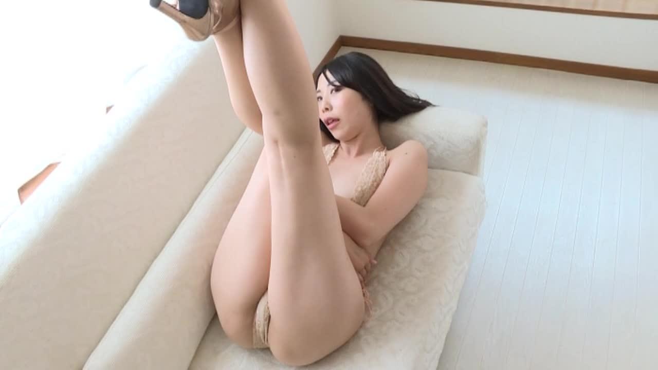 咲きみだれ/橘花美咲 3