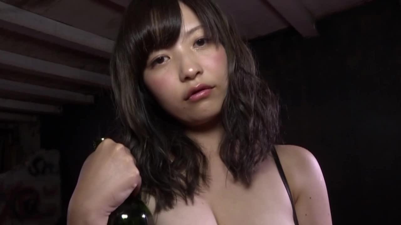 なつやすみ/月野夏海 7