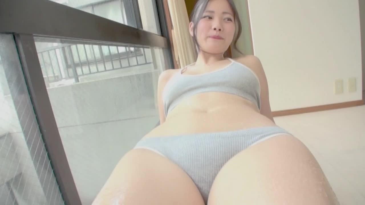 わっほい めーぷる~群馬産1000%~/三条彩夏 3