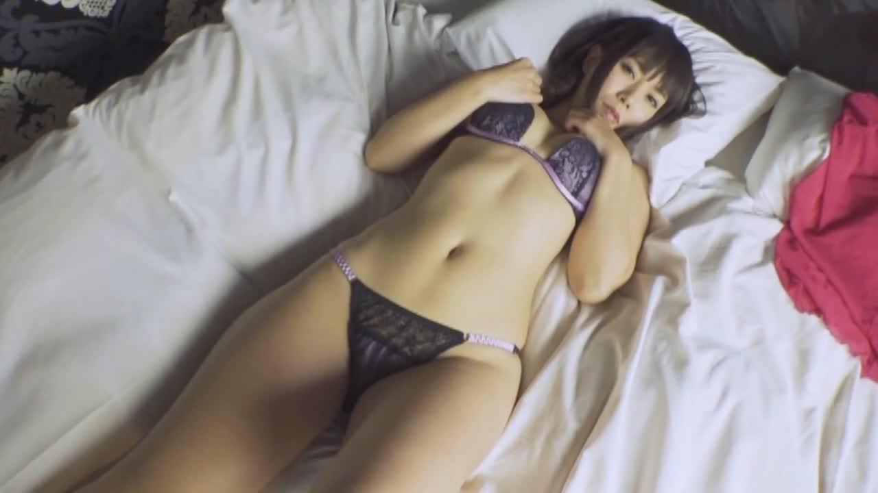 もっと抱き締めてッ/小泉千秋 12