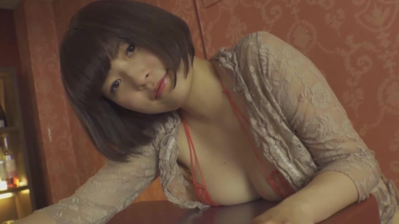 コスナツ/月野夏海 10