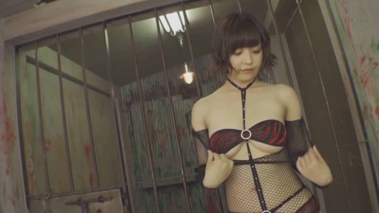 コスナツ/月野夏海 13