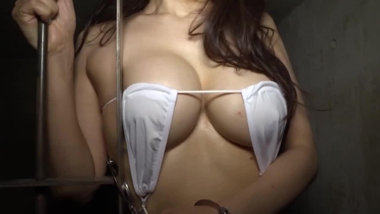 妖艶/幸村未鈴 11