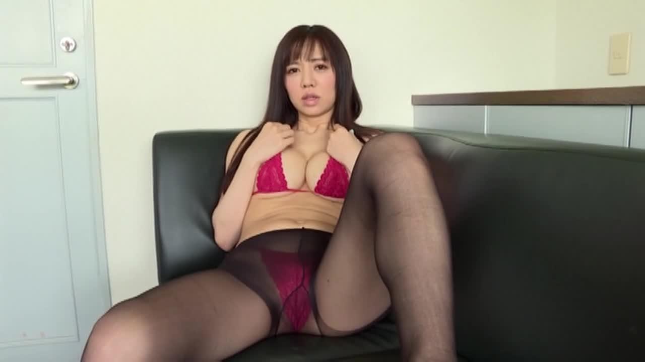 妖艶/幸村未鈴 14