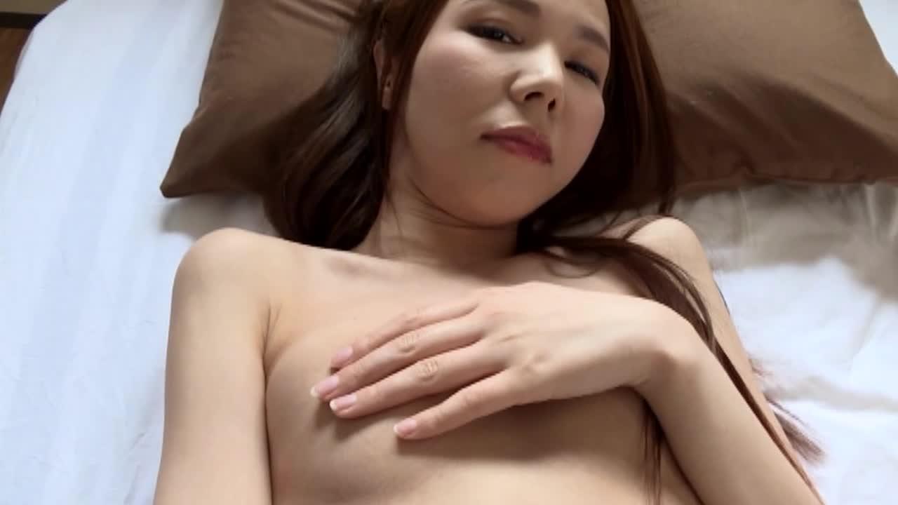 妄想盗撮/船橋梨子 15