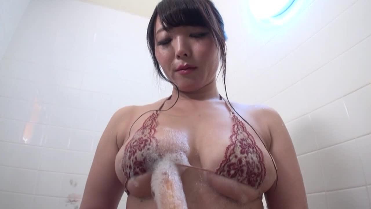 淫美/本多希 11