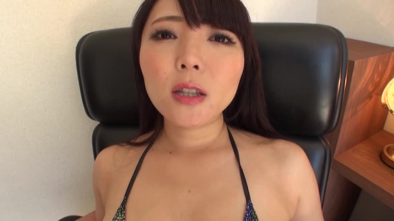 淫美/本多希 8
