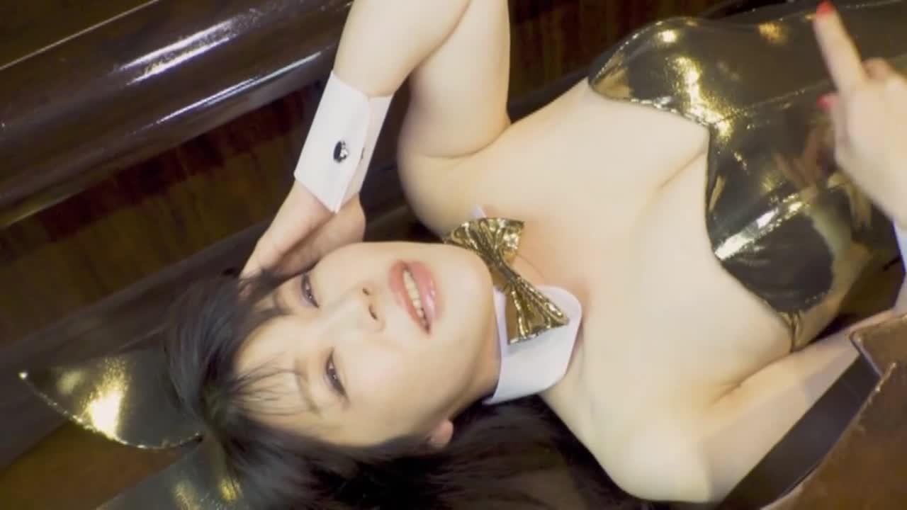 7th Heaven/藤咲理香 13
