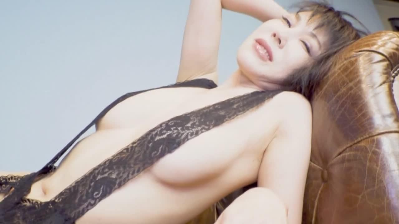 7th Heaven/藤咲理香 5
