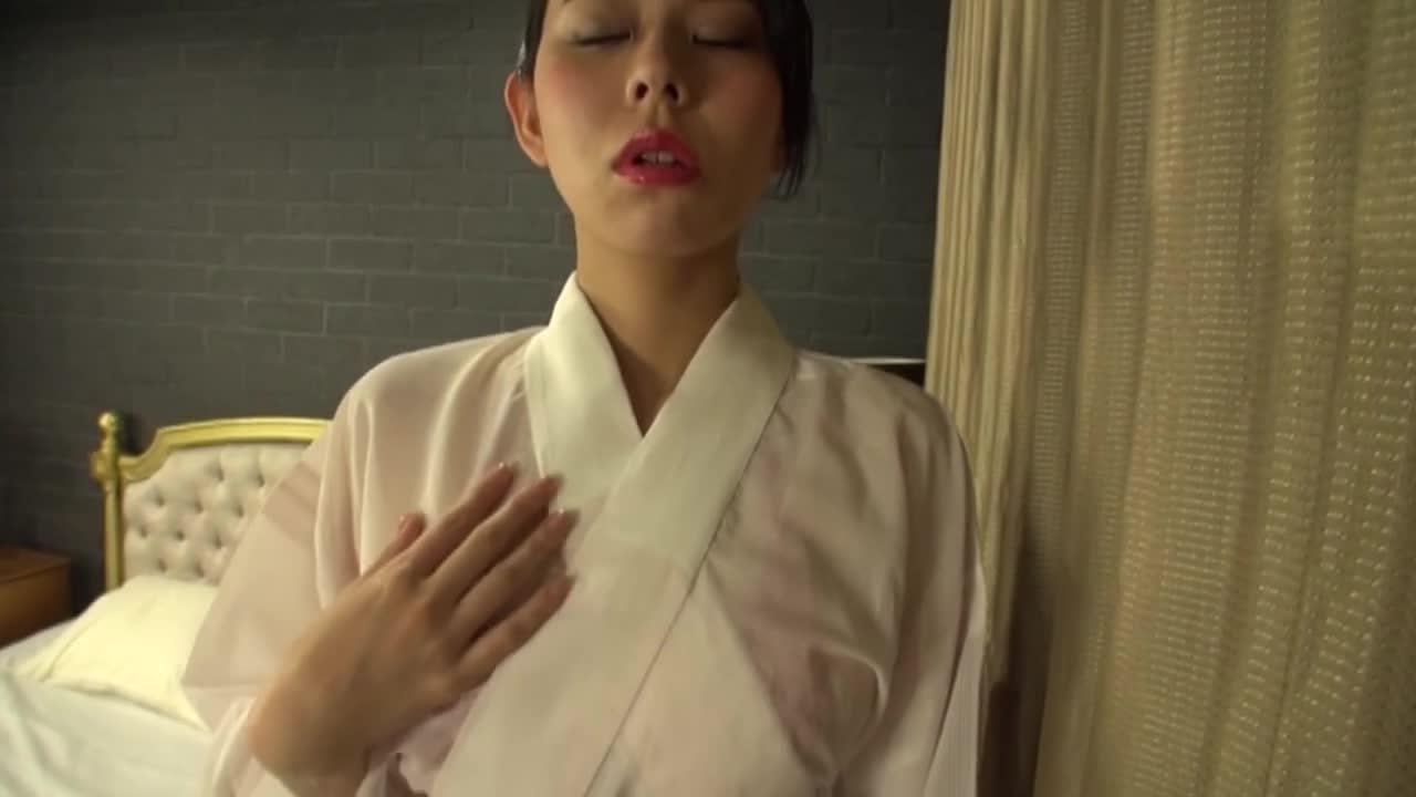 艶美~envy~/鈴木あかり 11