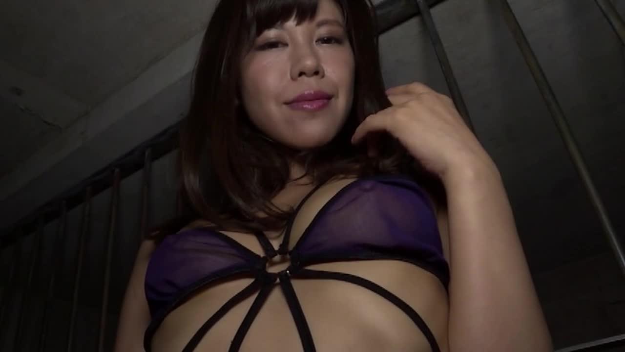 妄想遊戯/愛実 13